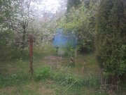 Земельный участок 10 соток в Горках-8. с/т Горки-2. Рублёво - Фото 4