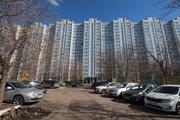 Продается 3 комнатная квартира на Гурьевском проезде - Фото 2