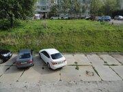 Квартира в новостройке в поселке Новое Гришино - Фото 5