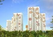 Продам 1-комнатную квартиру в ЖК Акварель - Фото 4