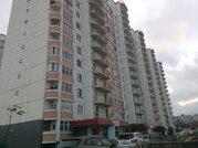 2х комнатная квартира Ногинск г, Белякова ул, 2, корп 1 - Фото 1