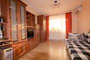 Продаю квартиру в районе риижта - Фото 1
