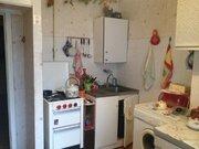 Квартира в центре г. Одинцово - Фото 4