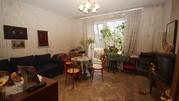 Ломоносовский пр-т, дом 35 - Фото 5