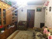 Кирпичный дом у метро - Фото 3
