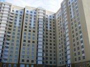 Купить новую 3-комнатную квартиру в Ставрополе - Фото 3