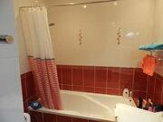 Апартаменты в Аквамарине, Купить квартиру в Севастополе по недорогой цене, ID объекта - 319110737 - Фото 13