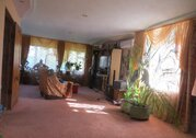 Продается 2-этажный дом, Дарагановка - Фото 2