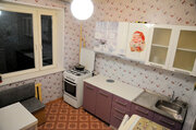 Продается 2-х комнатная квартира улучшенной планировки (С балконом и л - Фото 2