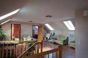 145 000 €, Продажа квартиры, Купить квартиру Рига, Латвия по недорогой цене, ID объекта - 313137521 - Фото 5