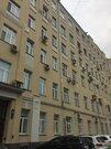 Элитная 4х-комн.квартира в аренду, в особняке М.Дмитровка дом 29. - Фото 2