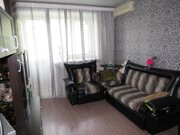 Продается 2-х комнатная квартира в центре Балашихи - Фото 3
