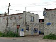 Двухэтажный гараж 43 кв.м в ГСК-15, ул. Красная, с отделкой - Фото 4