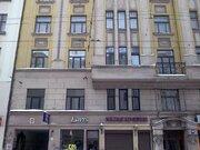 280 000 €, Продажа квартиры, Etrdes iela, Купить квартиру Рига, Латвия по недорогой цене, ID объекта - 311839257 - Фото 1