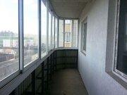 3х комнатная квартира св ЖК Новое Измайлово г. Балашиха - Фото 5