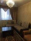 8 250 000 Руб., Трехкомнатная квартира в Зеленограде, корпус 1412, с ремонтом, Купить квартиру в Зеленограде по недорогой цене, ID объекта - 317926417 - Фото 8