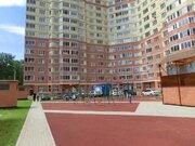 3-комн квартира Пушкино Серебрянка - Фото 1