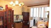 Продается 1 комнатная квартира, Москва - Фото 1