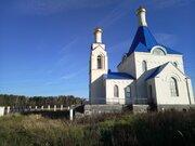 Продается дом, деревня Трусово - Фото 3