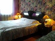 Квартира напротив Колоннады - Фото 1