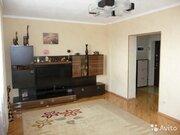 Продаю 3-х комнатную квартиру, зжм/Золотая подкова/Стабильная - Фото 3