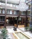 Офис в БЦ Омега Плаза - Фото 3