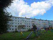 Двухкомнатная квартира в Молочном - Фото 1