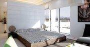 234 000 €, Продажа квартиры, Аланья, Анталья, Купить квартиру Аланья, Турция по недорогой цене, ID объекта - 313921209 - Фото 2