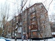 Продам 1 ком.кв-ру м. Тульская - Фото 1