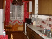 250 000 €, Продажа квартиры, Купить квартиру Рига, Латвия по недорогой цене, ID объекта - 313136395 - Фото 1