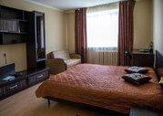 Квартира посуточно, на сутки в Брянске - Фото 1