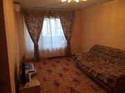Двухкомнатная квартира, 46 м2, Москва, ул. в.Кожиной, д.6, к.2 - Фото 1