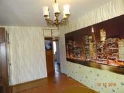 Продаётся двух комнатная квартира ул. Баранова д. 37 - Фото 5