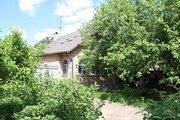 Дом с участком на Пироговском водохранилище - Фото 1