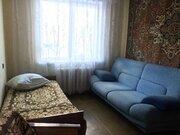 Сдам 3к Квартиру ул. Завойского - Фото 4