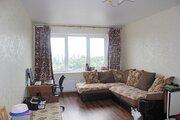 Продам 1 комн. квартиру 44 кв.м. в ЖК «Андреевская Ривьера» - Фото 1