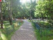 Квартира на Удальцова - Фото 2