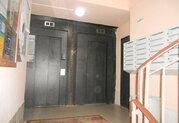 Двухкомнатная квартира в ЦАО (Бауманская) - Фото 3