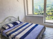 Продам апартаменты с самым красивым видом в Партените. - Фото 4