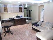 Шикарная квартира на Климашкина - Фото 1