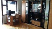 Продается квартира в Кубинке-8 - Фото 1