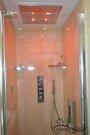 23 000 000 Руб., Роскошная квартира с эксклюзивным дизайнерским ремонтом в мжк, Купить квартиру в Зеленограде по недорогой цене, ID объекта - 318016953 - Фото 33