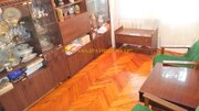 2-ком. квартира, в п.Загорянский, ул.Ватутина, д.35 - Фото 5