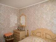 2 770 000 Руб., Продаю 3-комнатную в Амуре, Купить квартиру в Омске по недорогой цене, ID объекта - 322428645 - Фото 8