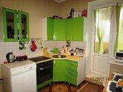 Двухкомнатная квартира в Щелково, Пролетарский проспект, д. 4к2 - Фото 3