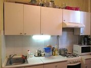 Продается 2-комнатная квартира в Воскресенске - Фото 1