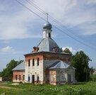 Земельный участок 10 соток в Переславском районе, с.Ефимьево - Фото 4
