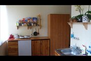 197 347 €, Продажа квартиры, Купить квартиру Рига, Латвия по недорогой цене, ID объекта - 313136691 - Фото 1
