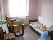 Квартира двух комнатную в Истре, ул. Адасько, д. 4. - Фото 3