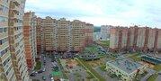 Продается однокомнатная квартира в г. Щелково, мкр. Богородский, д. 15 - Фото 2